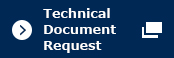 Technical Document Request